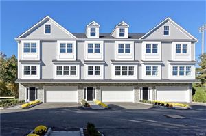 Photo of 1 The Pointe (Bowman Ave) #1, Rye Brook, NY 10573 (MLS # 4994865)