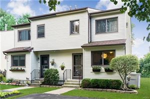 Photo of 116 Sterling Place, Highland, NY 12528 (MLS # 5055865)