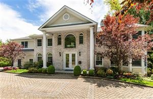 Photo of 124 North Lake Shore Drive, Eastchester, NY 10709-5217 (MLS # 4937866)