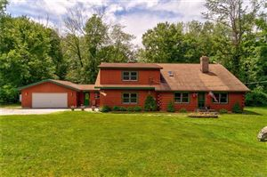 Photo of 43 State Line Road, Brewster, NY 10509 (MLS # 4962866)