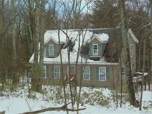 Photo of 25 Laurel Hollow Estates, Kerhonkson, NY 12446 (MLS # 4811867)