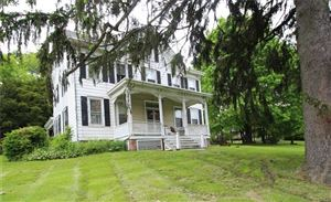 Photo of 131 Chapel Hill Road, Highland, NY 12528 (MLS # 4936867)