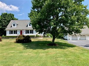 Photo of 11 Denniston Road, Gardiner, NY 12525 (MLS # 5009867)