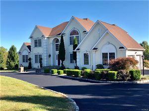 Photo of 32 Rapelje Road, Walden, NY 12586 (MLS # 5096867)