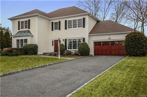 Photo of 9 Nina Lane, White Plains, NY 10605 (MLS # 4804868)