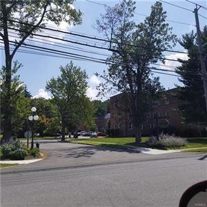 Photo of 320 S Broadway #T9, Tarrytown, NY 10591 (MLS # 4947868)