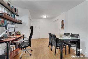 Photo of 1730 East 14th Street #1a, Brooklyn, NY 11229 (MLS # 4957868)