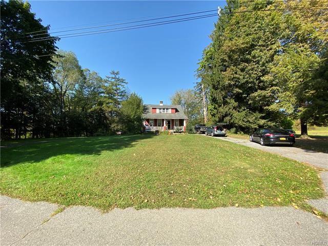 Photo of 37 Lippincott Road, Wallkill, NY 12589 (MLS # 5068868)