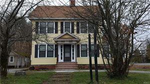 Photo of 541 Broadway, Monticello, NY 12701 (MLS # 4962869)