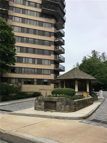 Photo of 25 Rockledge Avenue #1204, White Plains, NY 10601 (MLS # 5124869)
