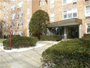 Photo of 120 Dehaven Drive, Yonkers, NY 10703 (MLS # 4803870)