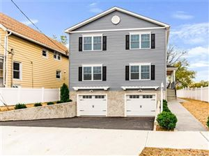 Photo of 482 West William Street, Port Chester, NY 10573 (MLS # 4717871)