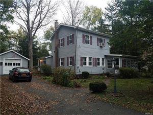 Photo of 8 Grand Street, Wurtsboro, NY 12790 (MLS # 4745871)