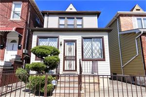 Photo of 1632 Radcliff Avenue, Bronx, NY 10462 (MLS # 4918871)