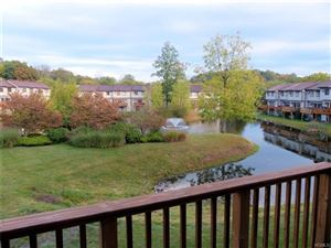 Photo of 7402 Chelsea Cove, Hopewell Junction, NY 12533 (MLS # 5080871)