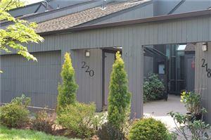 Photo of 220 Dogwood Lane, Hartsdale, NY 10530 (MLS # 4803872)