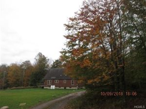 Photo of 15 White Tail Crossing, Livingston Manor, NY 12758 (MLS # 4852872)