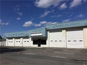 Photo of 952 HOMESTEAD Avenue, Maybrook, NY 12543 (MLS # 4935872)