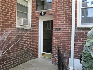 Photo of 6 South Road #2V, Harrison, NY 10528 (MLS # 5106872)