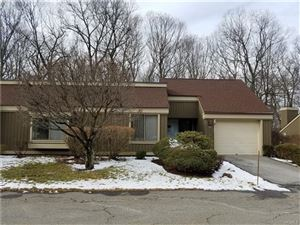 Photo of 556 Heritage Hills, Somers, NY 10589 (MLS # 4802873)
