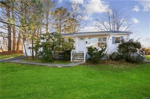 Photo of 106 Wellford Road, White Plains, NY 10607 (MLS # 4900873)