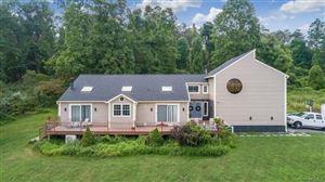 Photo of 466 Van Wyck Lake Road, Fishkill, NY 12524 (MLS # 5041873)