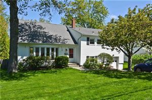 Photo of 72 Joyce Road, Hartsdale, NY 10530 (MLS # 4933874)