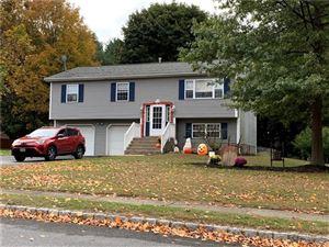 Photo of 14 Wavey Willow Lane, Montgomery, NY 12549 (MLS # 5096874)