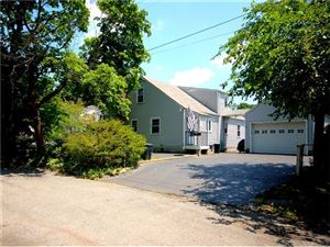 Photo of 720 Meadow Street, Mamaroneck, NY 10543 (MLS # 4726875)