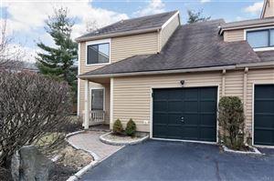 Photo of 32 Manor House Lane, Dobbs Ferry, NY 10522 (MLS # 4801875)