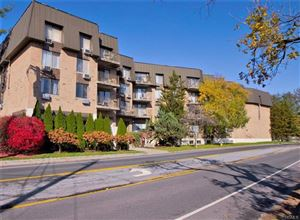 Photo of 560 Halstead Avenue #4B, Harrison, NY 10528 (MLS # 4919875)
