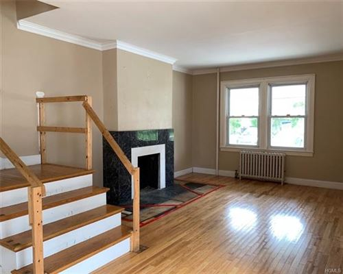 Photo of 21 Rochambeau Avenue, Dobbs Ferry, NY 10522 (MLS # 5125875)