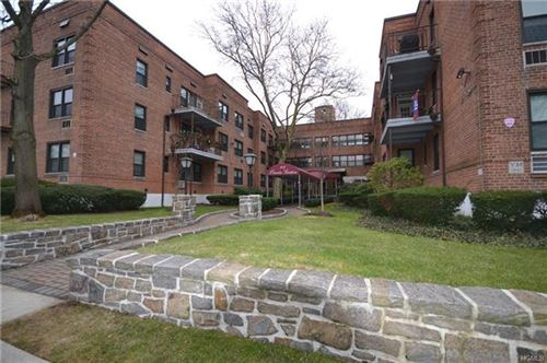 Photo of 953 West Boston Post Road #1N, Mamaroneck, NY 10543 (MLS # 5129875)