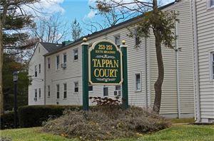 Photo of 4 Tappan Landing Road, Tarrytown, NY 10591 (MLS # 4712876)