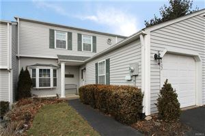 Photo of 2402 Watch Hill Drive, Tarrytown, NY 10591 (MLS # 4802876)