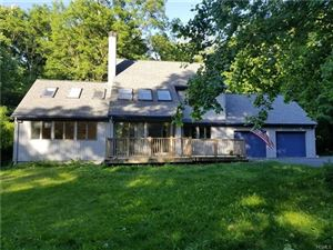 Photo of 6 Sundown Road, Cornwall, NY 12518 (MLS # 4807876)