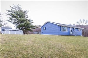 Photo of 316 Jacobs Road, Westtown, NY 10998 (MLS # 4812876)