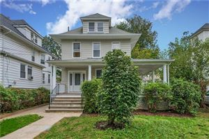 Photo of 11 Clove Road, New Rochelle, NY 10801 (MLS # 4843876)