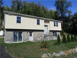 Photo of 51 Sprout Brook Road, Cortlandt Manor, NY 10567 (MLS # 4847876)