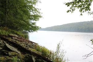 Photo of Lot 38 Kenoza Trail, Kenoza Lake, NY 12750 (MLS # 4854876)