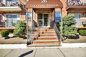Photo of 26 Purdy Street #11, Harrison, NY 10528 (MLS # 5061876)