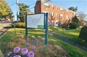 Photo of 186 Pinewood Road #54, Hartsdale, NY 10530 (MLS # 5068876)