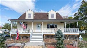 Photo of 400 Ivy Hill Road, Walden, NY 12586 (MLS # 5101876)