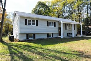 Photo of 5 Limbach Road, Hopewell Junction, NY 12533 (MLS # 5106876)