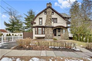 Photo of 129 Buckingham Road, Yonkers, NY 10701 (MLS # 4805877)
