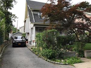 Photo of 27 Lathers Park, New Rochelle, NY 10801 (MLS # 4828877)