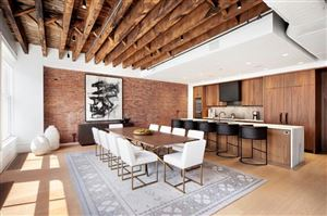 Photo of 62 Wooster Street #5, New York, NY 10012 (MLS # 4995878)