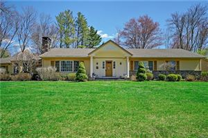 Photo of 3 Seymour Place, Armonk, NY 10504 (MLS # 4959879)