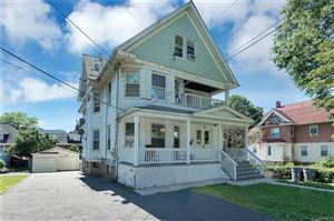 Photo of 135 South Broadway, White Plains, NY 10605 (MLS # 4974879)