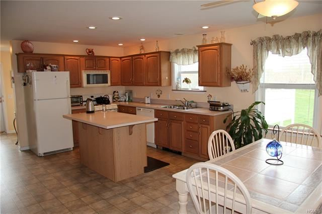 Photo of 342 Route 284, Westtown, NY 10998 (MLS # 4994879)